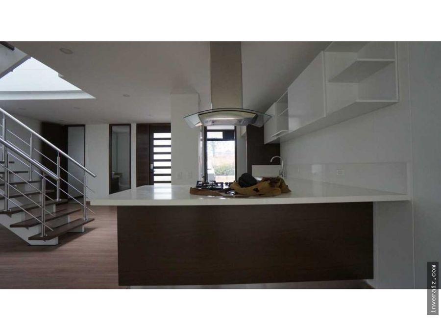 vendo casa en summers hills 158ms cotayg