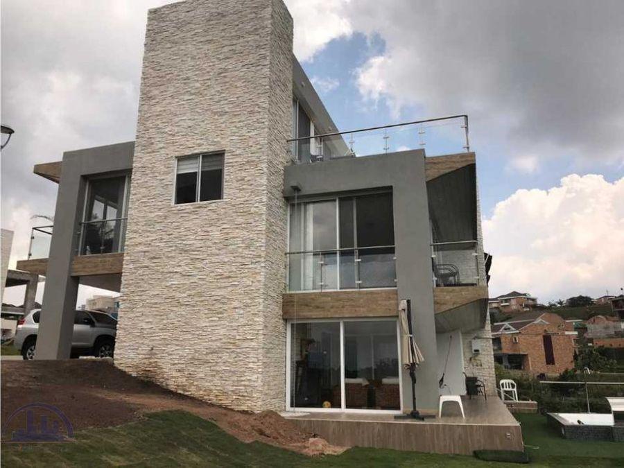 vendo casa en ruitoque bucaramanga
