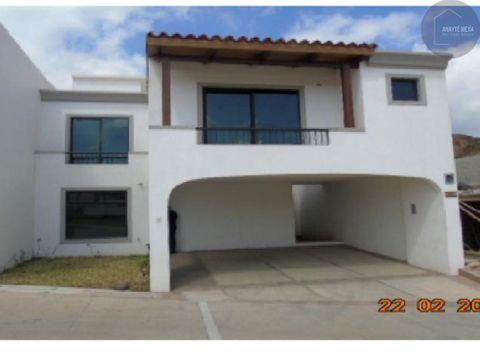 vendo casa en terra alta carretera interamericana