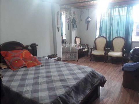 vendo casa rentable en villa cindy suba