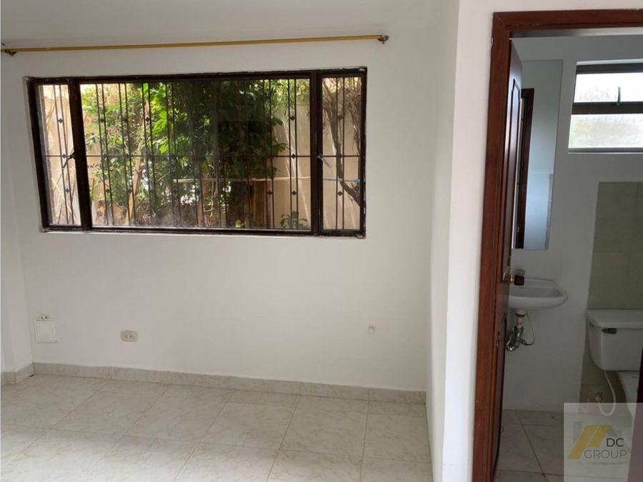 vendo casa esquinera con renta