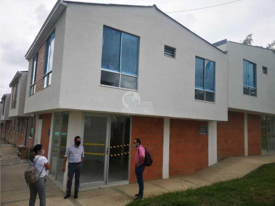 vendo casa esquinera en cuba con local