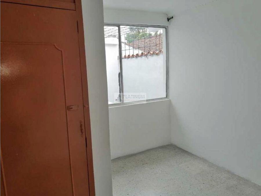 casa independiente en venta en nueva tequendama cali lg