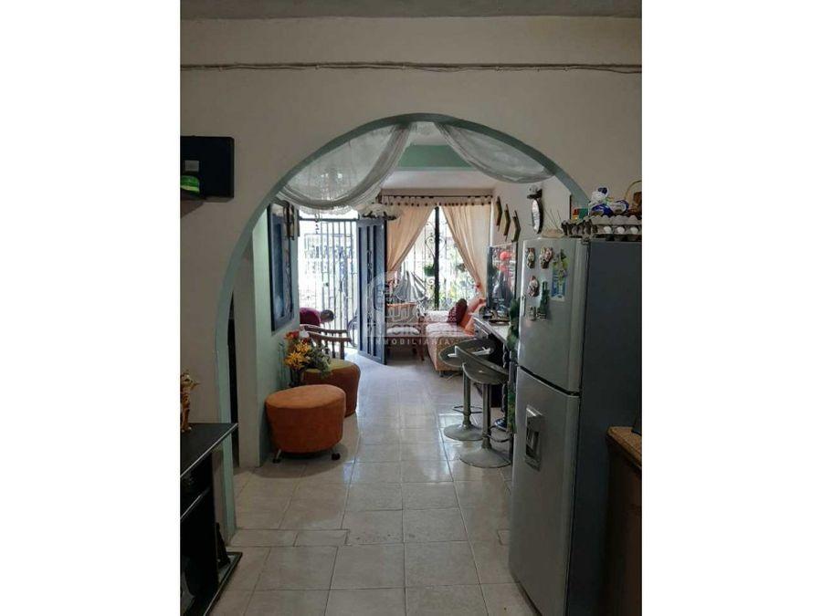 vendo casa samaria dos plantas independientes
