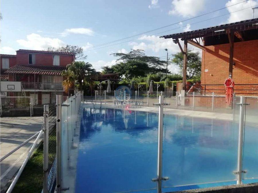 vendo casa sector la villa olimpica