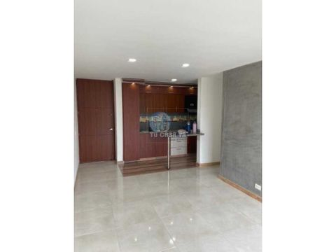 vendo apartamento sector postobon