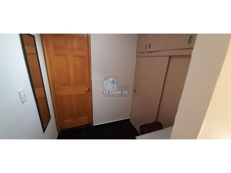 vendo casa unifamiliar de un solo piso