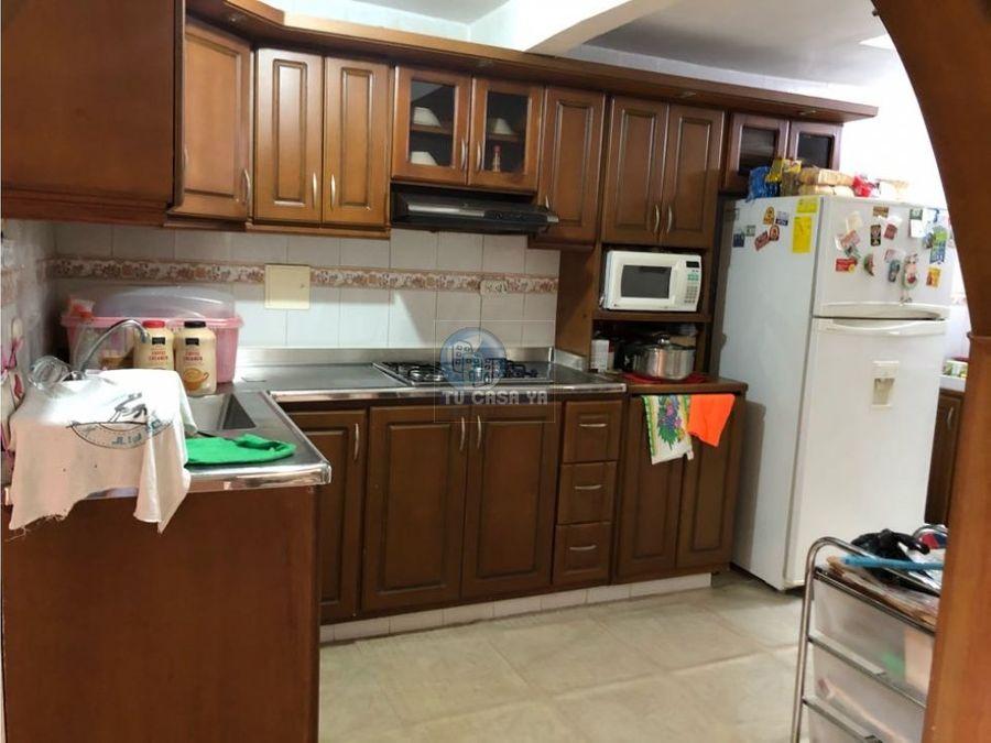 vendo casa unifamiliar sector san joaquin cuba