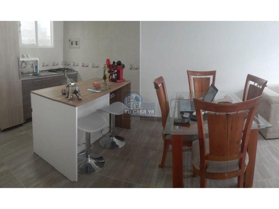 vendo casa unifamiliar sector residencial