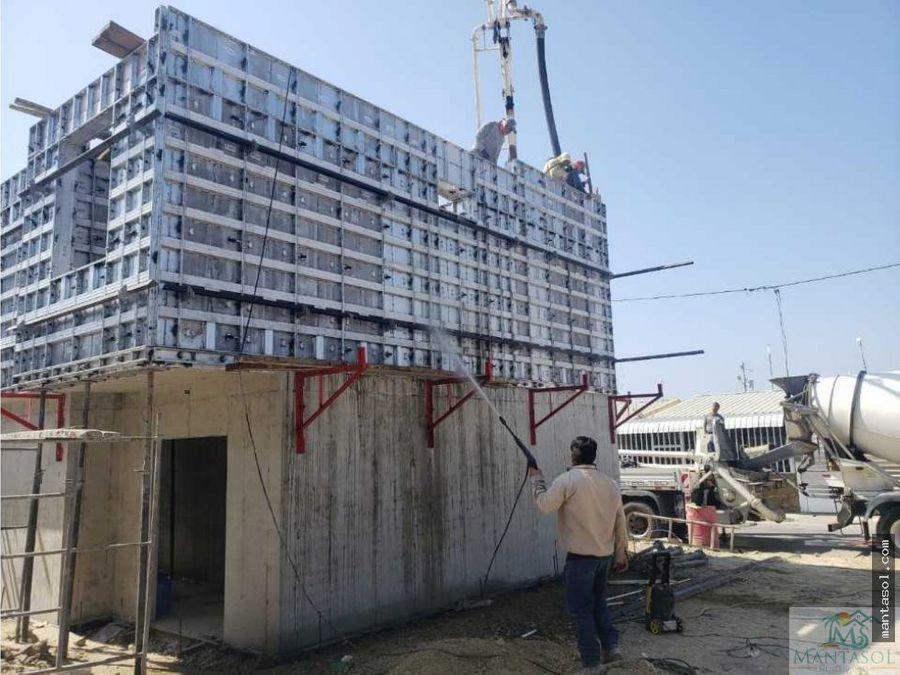vendo casa urbanizacion costa sur de manta