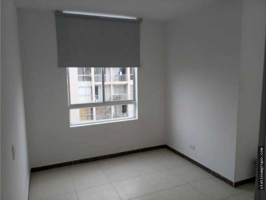 vendo apartamento valle de lili cali sj 1021626