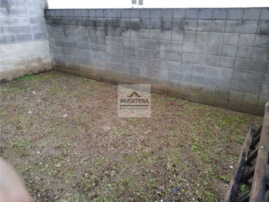 vendo casa villa capri kilometro 252 carretera hacia colmenas