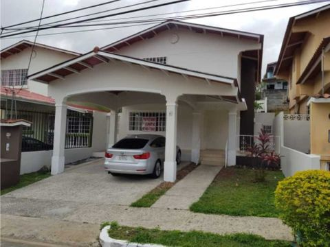 vendo duplex ph quintas reales villa zaita 3 rec cbe 300 m2
