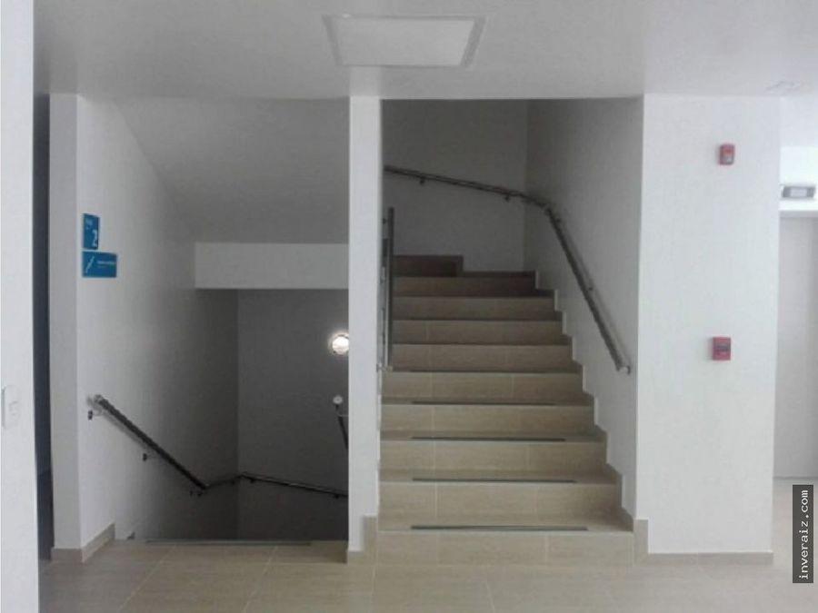 vendo edificio rentando 087 contrato a 9 anos ar