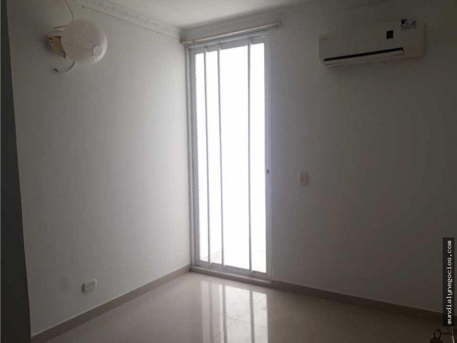 vendo espectacular casa con excelente ubicacion 010