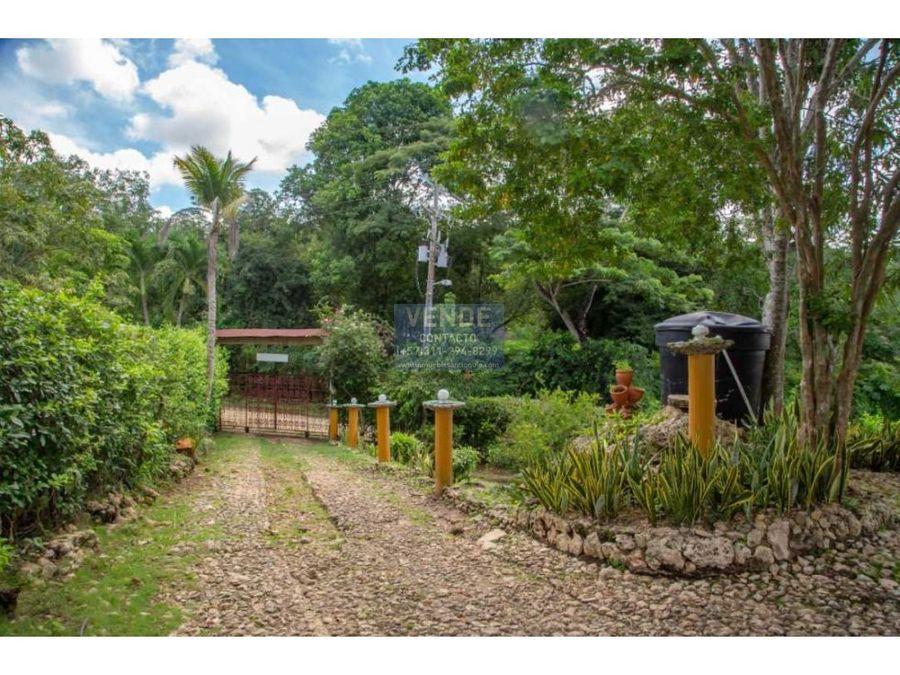 sector residencial subida de turbaco vista panoramica a la ciudad