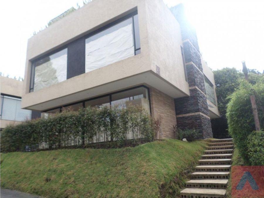 vendo hermosa casa provenza en suba 290 m2 terrazas club house pisc