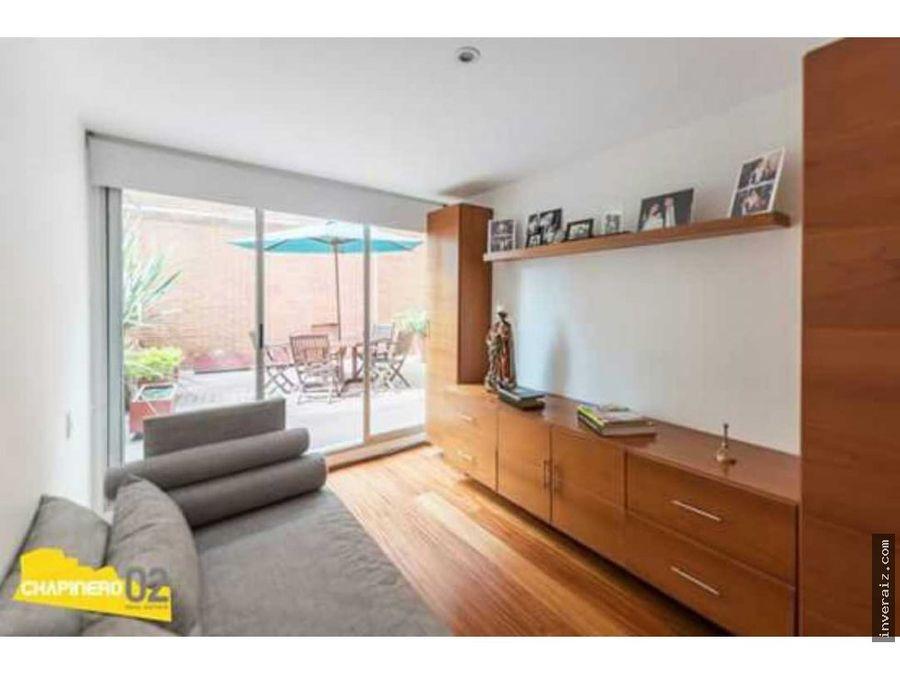 vendo apartamento en rosales terrazas vistayg