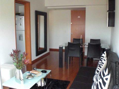vendo hermoso apartamento con excelente ubicacion 010