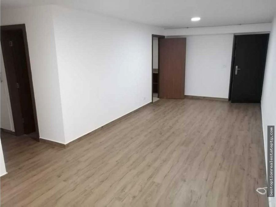 vendo hermoso apartamento en victoria hill hato pintado