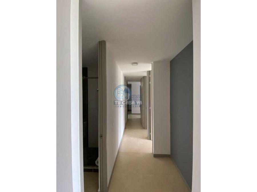 vendo hermoso apartamento en exclusiva zona de dosquebradas