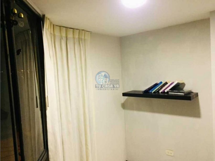 vendo hermoso apartamento sector circunvalar pereira