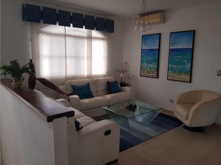 sea confiable vende hermosa casa el doral costa sur