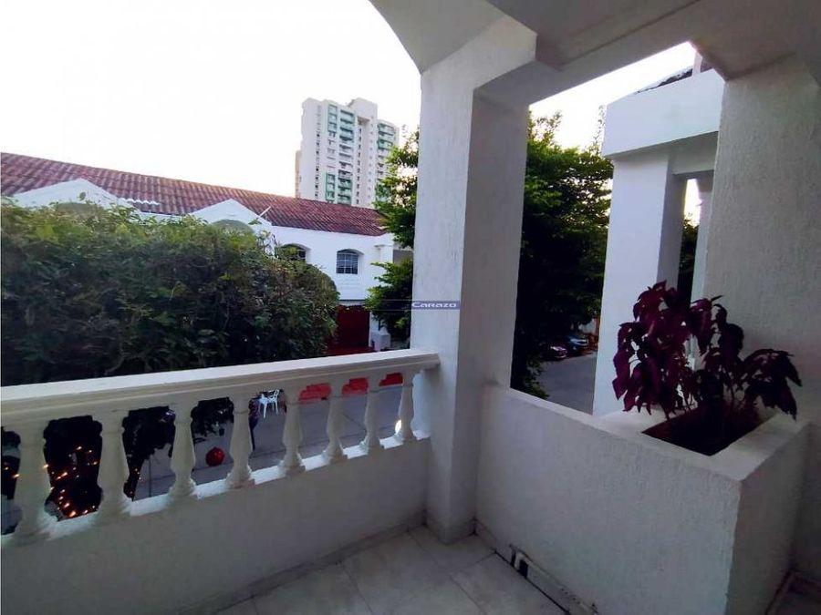 vendemos casa 2 piso alameda la victoria cartagena