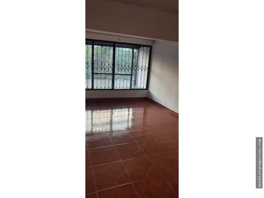 vendo hermosa casa en ibague sector topacio bifamiliar con renta 001