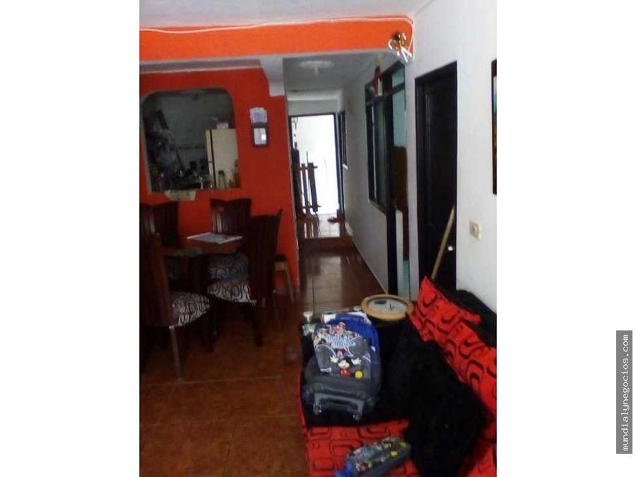 vendo hermosa casa en ibague sector villa cindy001