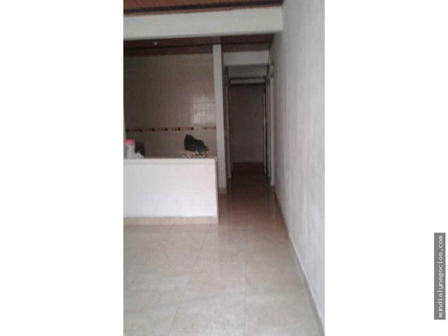venta de hermosa casa de 2 pisos en ibague01