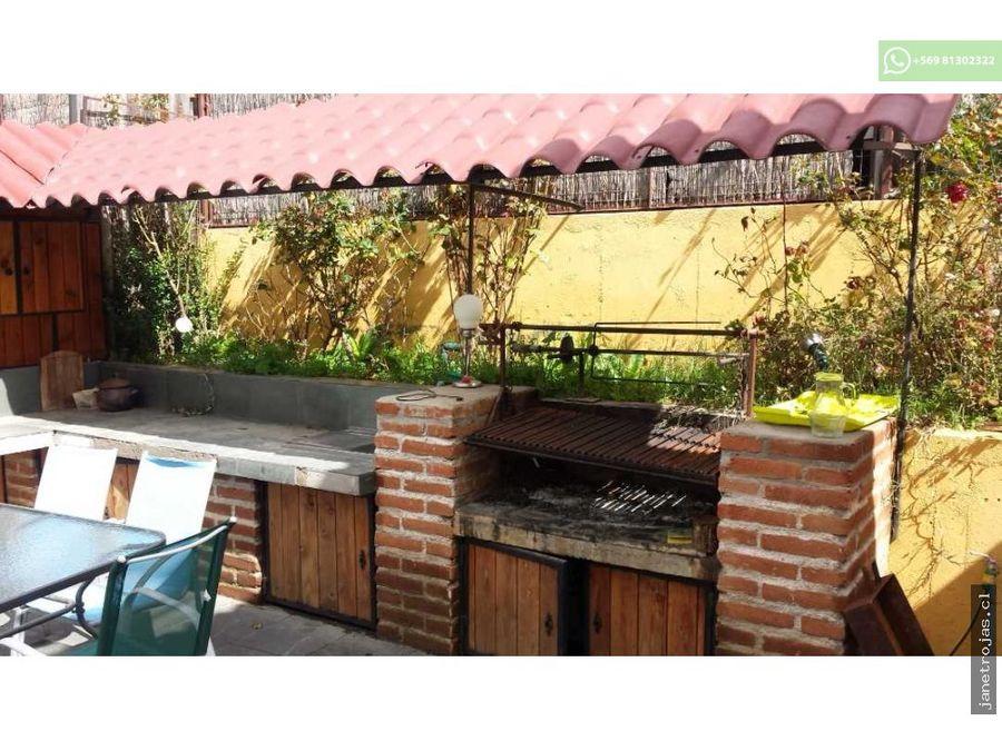vendo o arriendo hermosa casa jardines de curauma