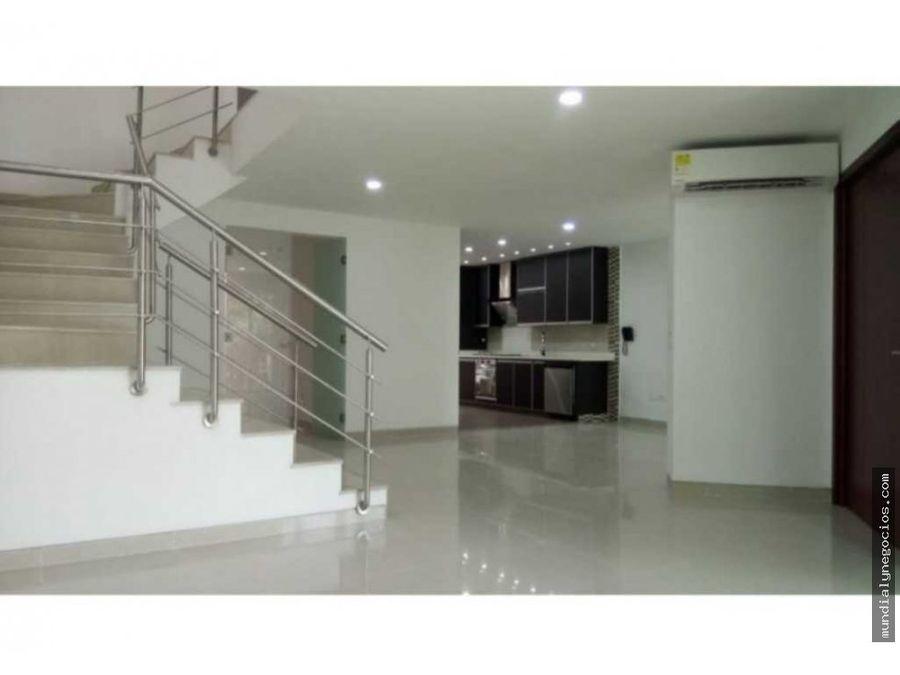 vendo hermosa casa sector exclusivo rodadero ap