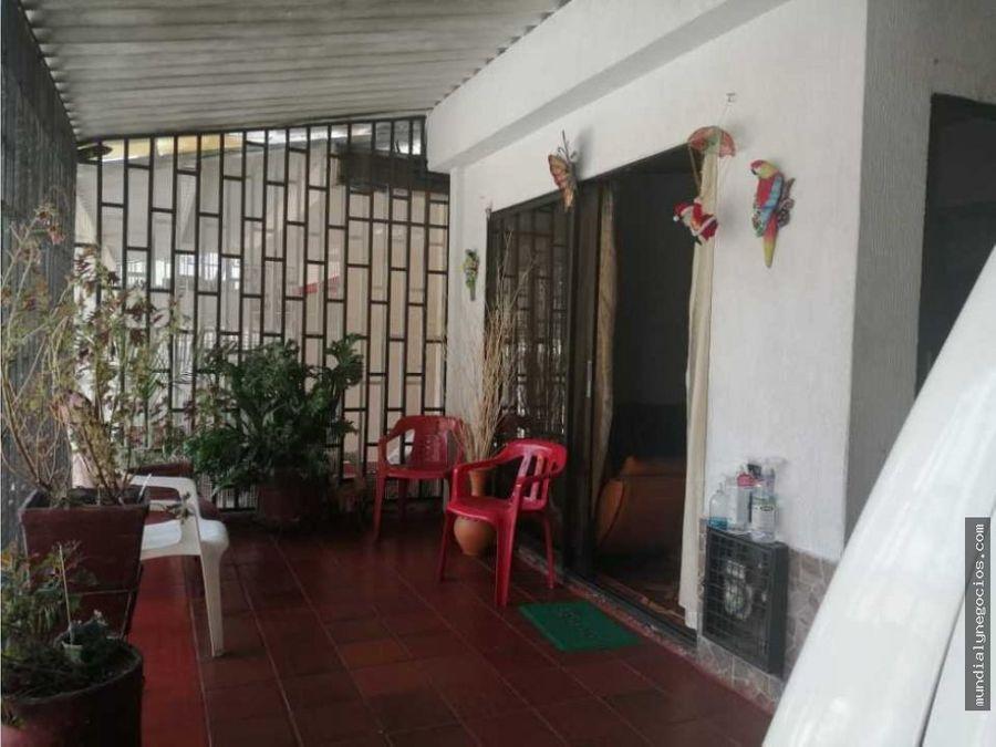 vendo hermosa casa en un buen sector en el barrio jordan veicular 001