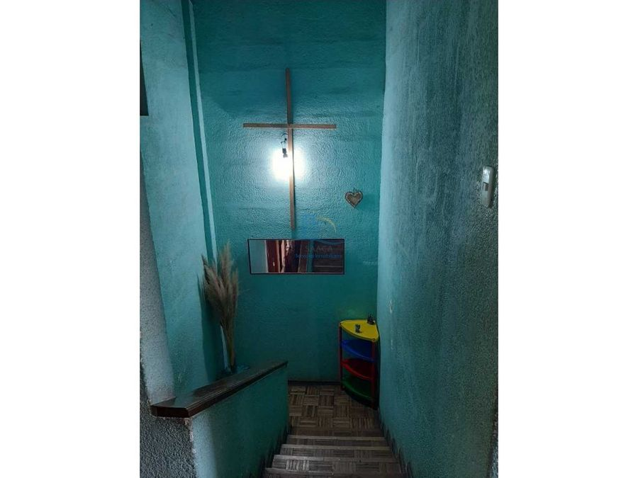 se vende casa en el sur sector santa rita