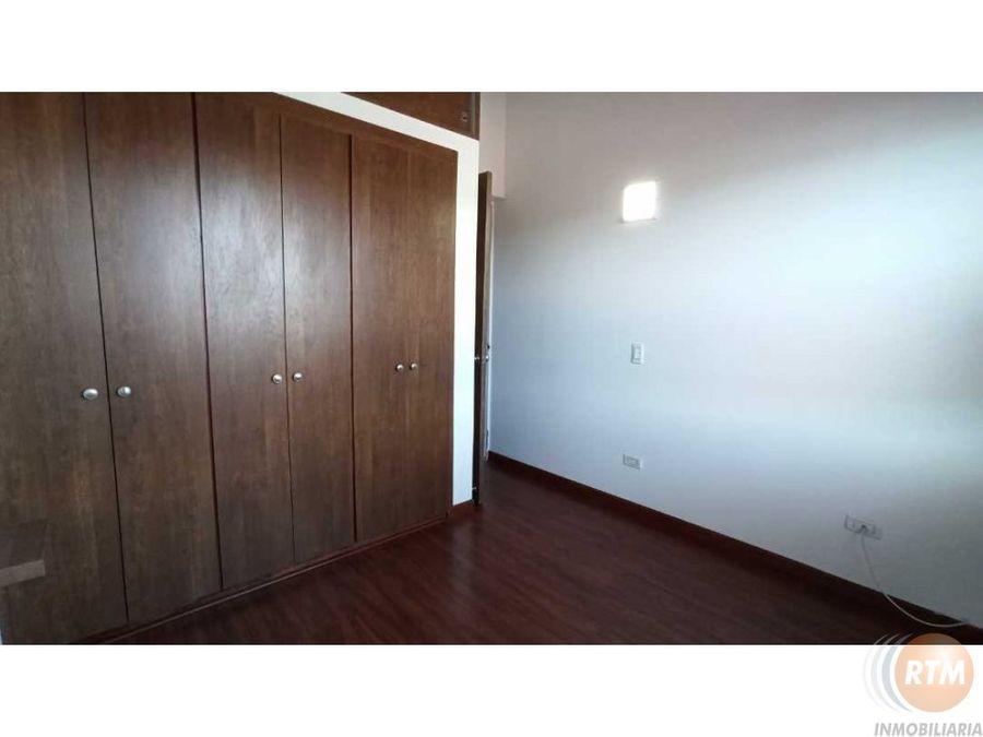 vendo iluminado apartamento duplex 77 mts calle 170 ic