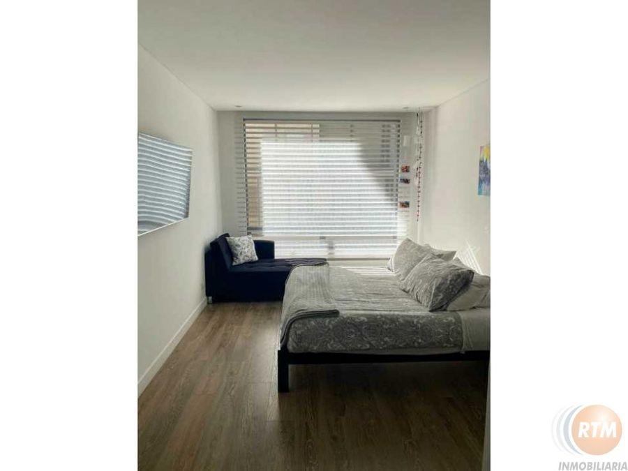 vendo inversionistas apartamento chico dos habitaciones vm