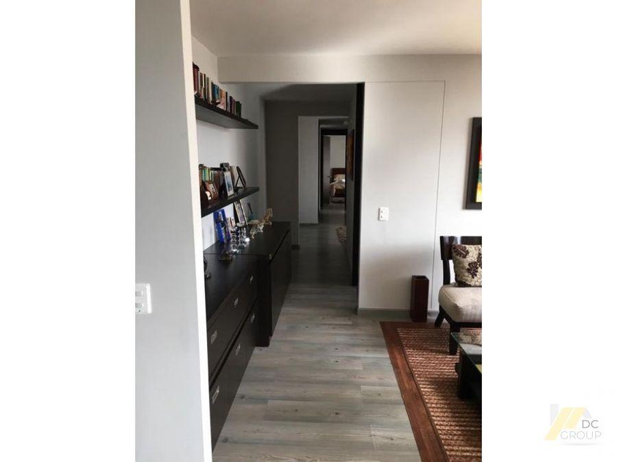 vendo lampino apartamento excelente ubicacion