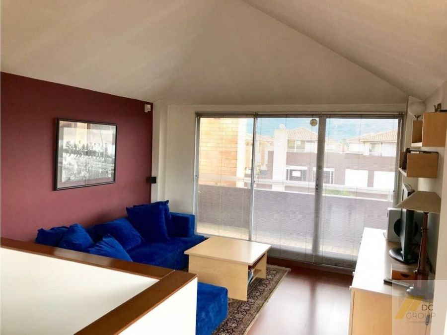 vendo linda casa 3 habitaciones excelente ubicacion
