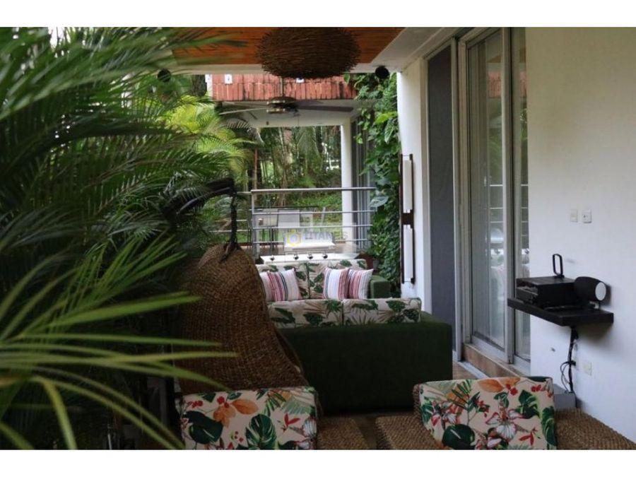 vendo linda casa en condominio la reforma cq