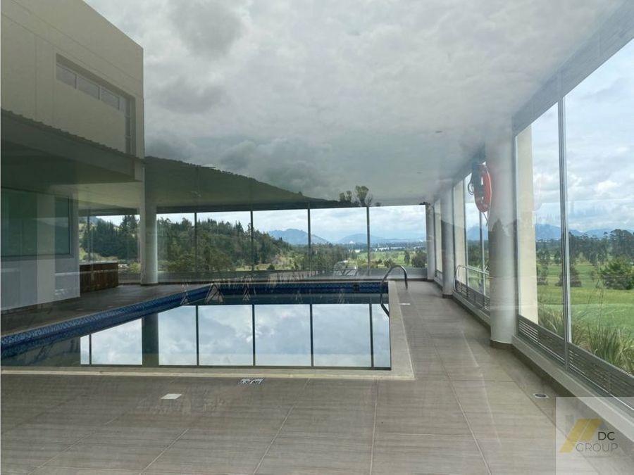 vendo linda casa toscana un piso hermosa vista a la montana