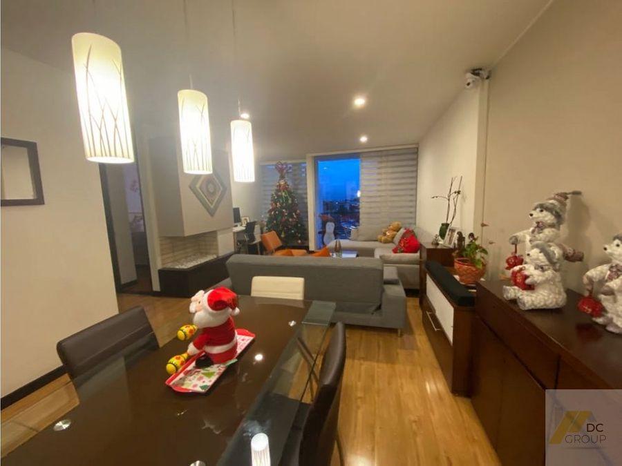 vendo lindo apartamento excelente ubicacion