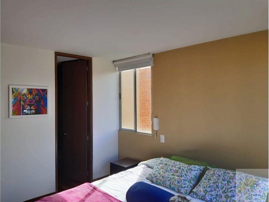 vendo lindo apartamento linda vista con ascensor