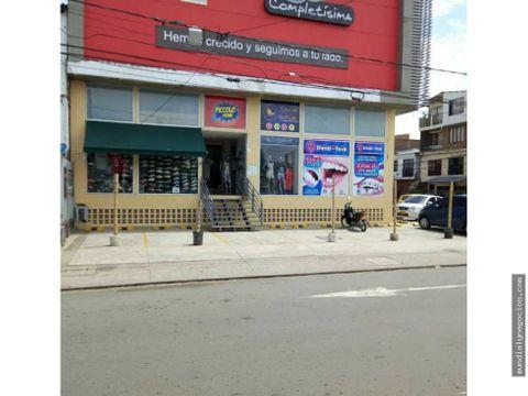 remate de local comercial en san andresito de oriente en cali jm