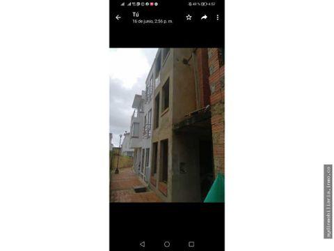 vendo permuto casa en montearroyo fusagasuga cundinamarca