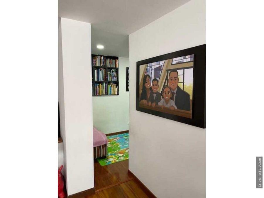 vendopermuto apto en lisboa bogota por casa en arrayanesyg