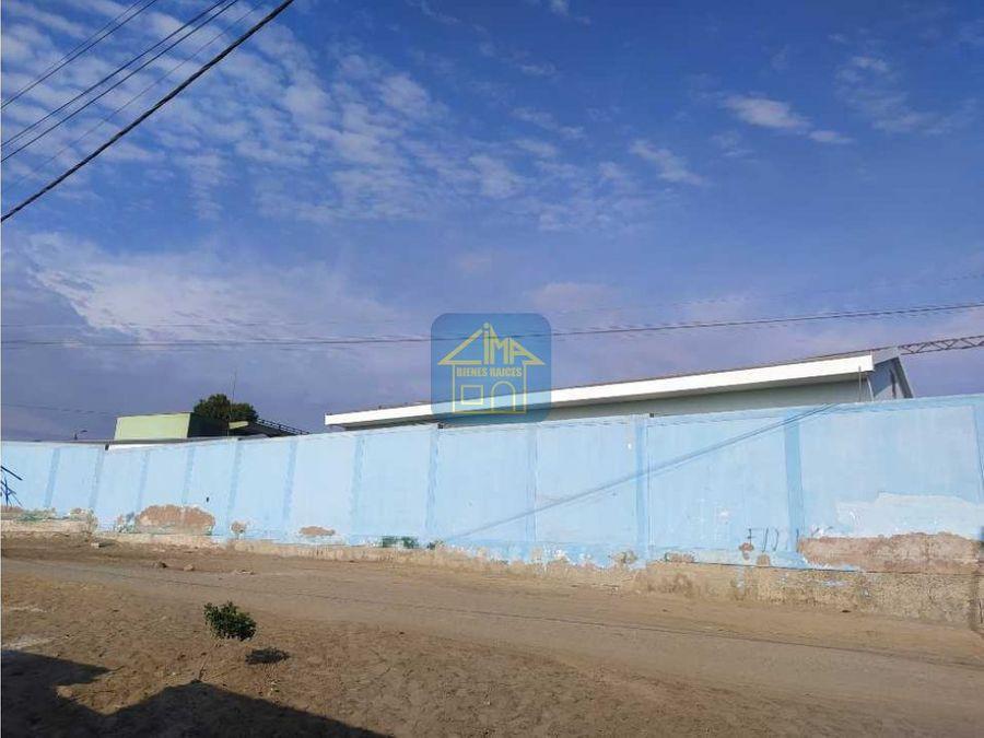 remato terreno de 20095m2 ass kawachi pachatutec ocacion
