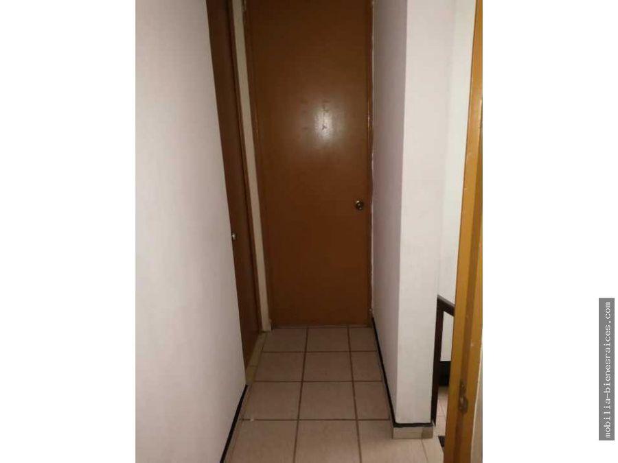 vendo ubicadisima casa cerrito colorado 980000