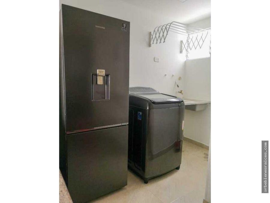vendo apartamento sector cardal cuba