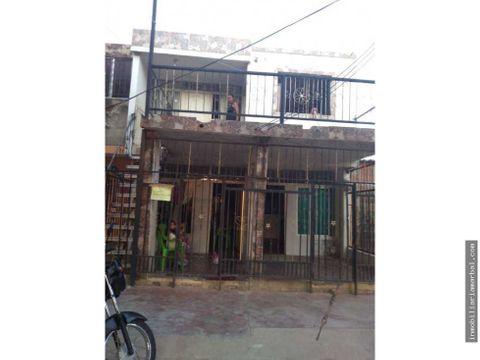 vendo 4 apartamentos barrio 450 anos